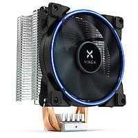 Кулер для процессора Vinga CL3005, фото 1