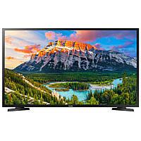 Телевизор Samsung UE32N5300AUXUA, фото 1