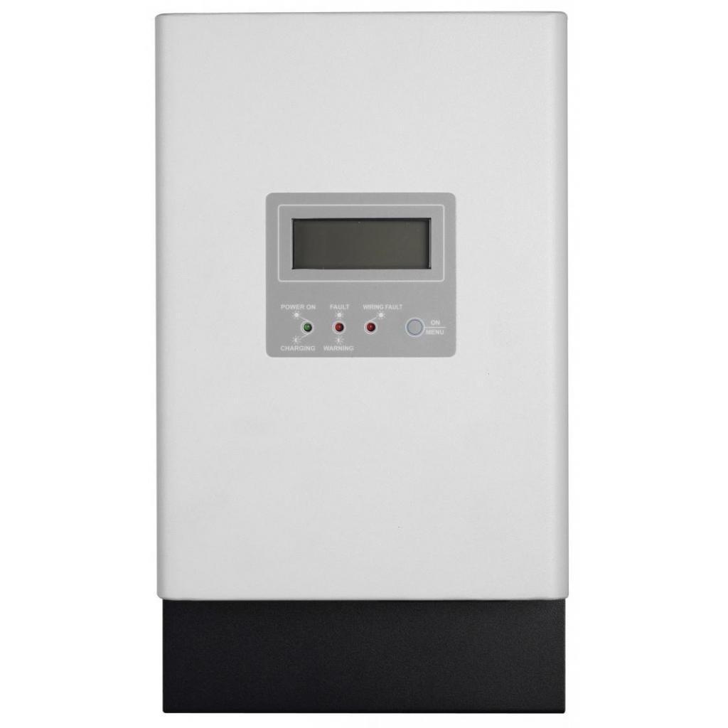 Контроллер FSP Контроллер заряда SCC MPPT 48V/60A (3KW) (SCC_MPPT_3KW)