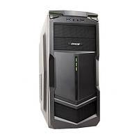 Игровой компьютер  6-ядер < Бугай-L > (6х3.3/8/SSD 240/GF 750ti