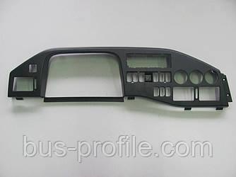 Накладка панели приборов MB 901-904 TDI (L), VW LT 96-06 — Autotechteile — ATT6803