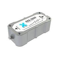 Адаптер 3G/4G универсальный Antex для модема AXA-3000