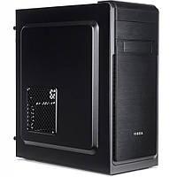 Компьютер BRAIN GAMEBOX B30 (B8100.33), фото 1