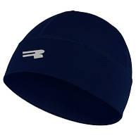 Термо шапка спортивная лёгкая Radical Spook, тёмно-синий