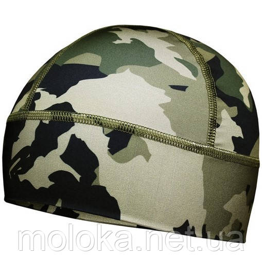 Термо шапка спортивная Radical Furious Cap, хаки