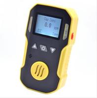Портативный детектор кислорода WALCOM GD-09A-О2