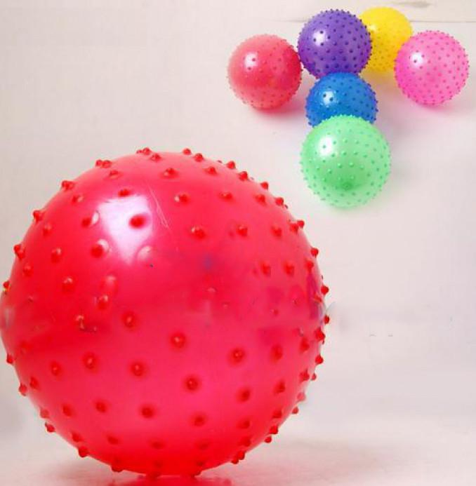 М'яч з шипами №4 (6 дюймів)