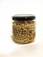 Кедровый орех с медом