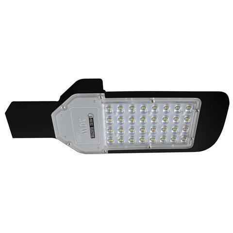 Светильник уличный светодиодный ORLANDO-50 50W
