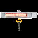 Инфракрасный электрический обогреватель Enders MADEIRA, 2 кВт, фото 3