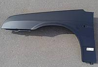 Крыло переднее левое ВАЗ 2108,2109,21093,21099 (Длинное)