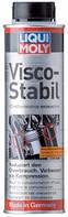 Стабилизатор вязкости моторного масла Liqui Moly Visco-Stabil 300 мл