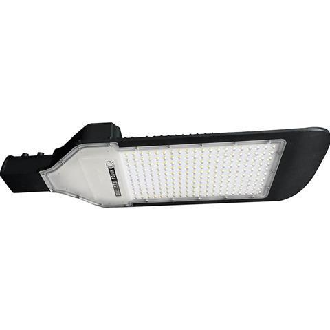 Светильник уличный светодиодный ORLANDO-200 200W