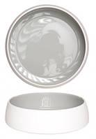 Салатник - 24 см, Серый (Cosy&Trendy) Bao
