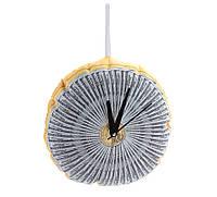 Подушка сувенирная Часы 6000 $