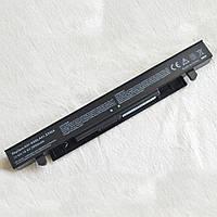 Аккумулятор \ АКБ \ батарея ASUS A41-X550 X550C X452E A41-X550A X550 A450 A550 F450 R409 R510 X550L