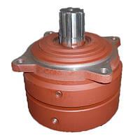 Гидромотор ГПРФ 160