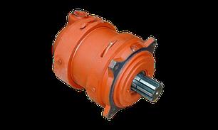 Гидромоторы ГПРФ (планетарно-роторные)