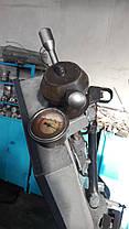 PPS270THP Станок ленточнопильный по металлу 270мм Proma   ленточная пила по металлу бу в отл.состоянии, фото 2