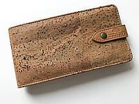 Универсальный чехол из пробки Montado для смартфона 5.5'' дюйма