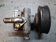 Насос гидроусилителя руля Skoda Octavia 1.9TDi; 1.9SDi 1996-2010 года