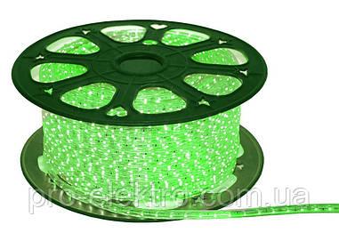 """COLORADO"" Светодиодная лента SMD LED 28x35 180Led/m (18W/m) белая, красная, зеленая,синяя 220-240V IP65"
