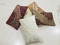 Комплект подушек классика рисунок, 5шт, фото 1