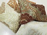 Комплект подушек классика рисунок, 5шт, фото 3