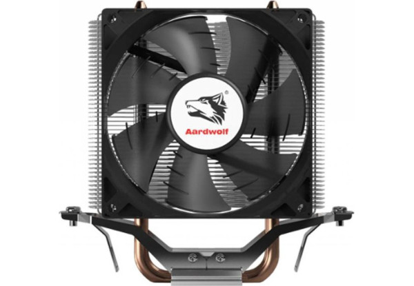 Кулер для процессора АARDWOLF PERFORMA 3X