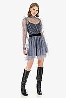 Платье Imperial, фото 1