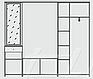 Прихожая Бристоль новая Світ Меблів, фото 3