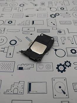 Динамик полифонический Apple iPhone 7 Сервисный оригинал с разборки