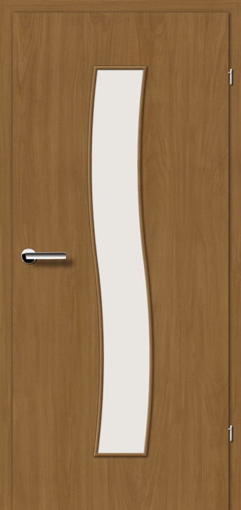 """Межкомнатные двери Брама 2.27 серия """"Классика"""""""