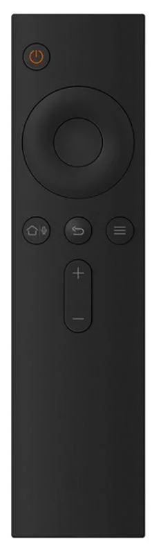 Пульт для телевизора Xiaomi Mi TV 2 Touch Voice