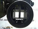 Датчик расхода (потока) воздуха, расходомер M.A.F. Mitsubishi Carisma 1995—2004г.в. 1.6+1.8 GDI, фото 3