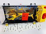 Вертолет на радио управлении, фото 6