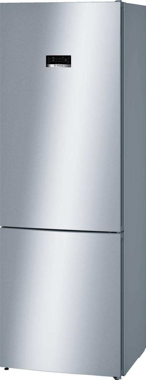 Холодильник Bosch KGN49XI30