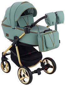 Детские коляски Adamex Sierra