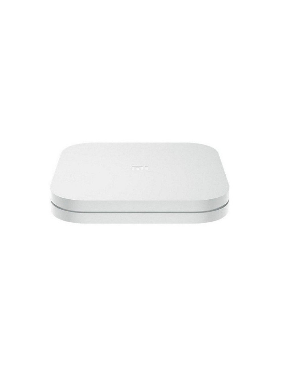 TV-Приставка Xiaomi Mi Box 4 (MDZ-21-AA)