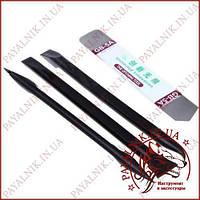 Нож-открывалка и набор двухсторонних лопаток для ремонта смартфонов и планшетов, SS-008