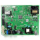Плата управления Ferroli BlueHelix - ABM03 38326223, фото 3