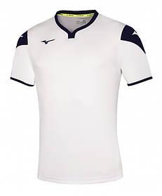 Футболка Mizuno Game Shirt Runbird P2EA7500-71