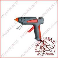 Клейовий пістолет GLUE GUN ZD-7C 60W
