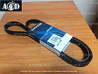 Ремень генератора Kia Ceed 2.0 CRDI (дизель) 2006-->2012 Dayco (Италия) 6PK1400