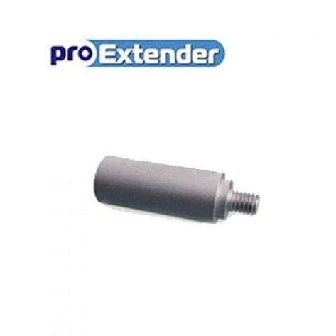 РАСПРОДАЖА! Запчасть для ProExtender (Андропенис) - Малая ось 3 см, 2 шт, фото 2