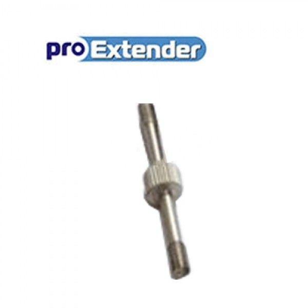 РАСПРОДАЖА! Запчасть для ProExtender (Андропенис) - Соеденительная ось 5 см, 2 шт