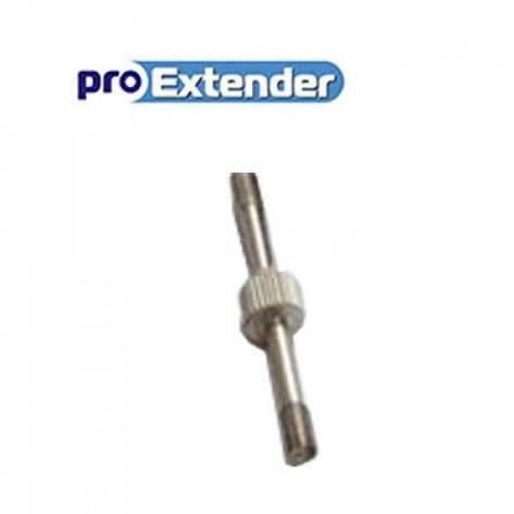 РАСПРОДАЖА! Запчасть для ProExtender (Андропенис) - Соеденительная ось 5 см, 2 шт, фото 2