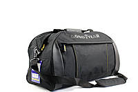 """Оригінальна дорожна спортивна сумка """"Goodyear"""" 3416 (50 см)"""
