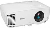Мультимедийный проектор BenQ MW612 9H.JH577.13E
