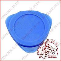 Набор медиаторов пластиковых AIDA  AD-112 (12 штук)